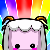Rainbow Maker icon
