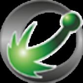Orbit Enerji Web icon