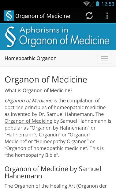 What is organon of homeopathy non aromatizing oral steroids