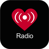 Guide for iHeart Radio icon