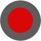 Tap the Circle icon