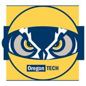 Oregon Tech Experience icon