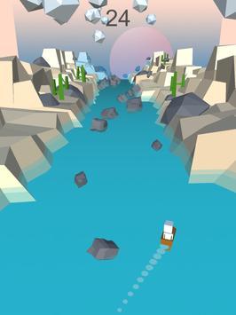 Smashy River screenshot 5