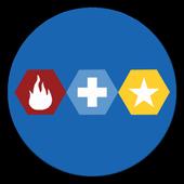 AgencyWeb Mobile icon