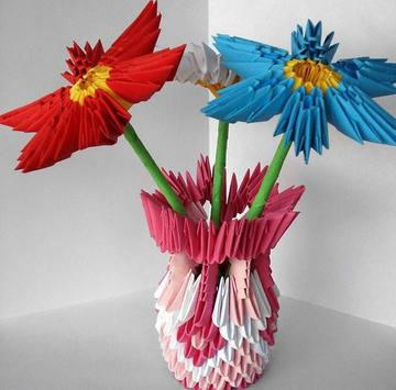 3d origami apk download free art design app for android 3d origami apk screenshot mightylinksfo Images