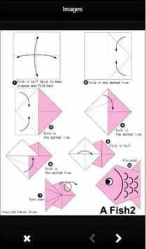 How To Make Origami Beginners poster