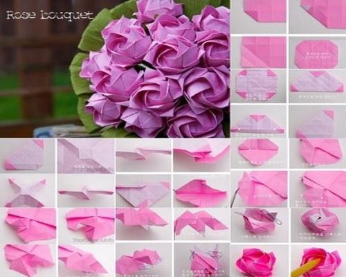 Contact us at Origami-Instructions.com | 400x500