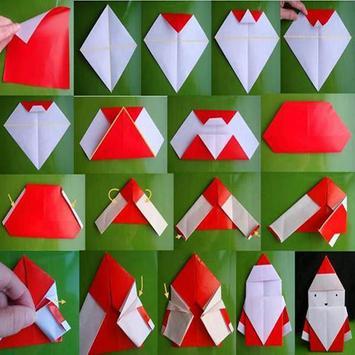 Origami Tutorial screenshot 3