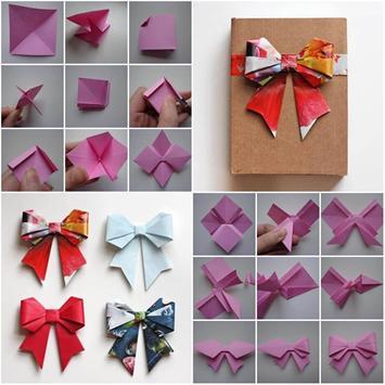 Origami Tutorial screenshot 6