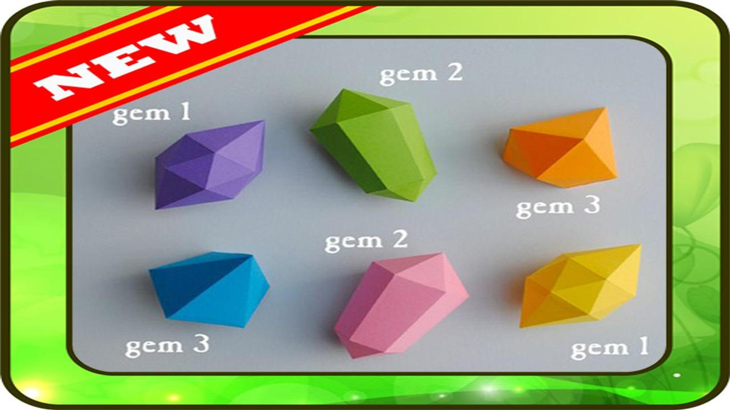 3d Origami Step By Offline For Android Apk Download Diagram Free Screenshot 3