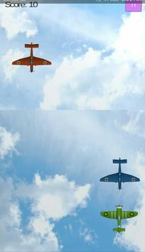 Air Race 2D Free poster