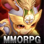 World of Prandis (OpenWorld MMORPG) APK