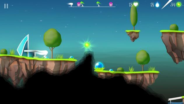 Flora скриншот 12