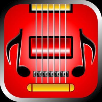 Opick - Religius Terbaik APK Download - Free Entertainment APP for ...