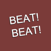 BEAT! BEAT! icon