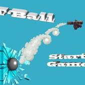 T-Ball icon
