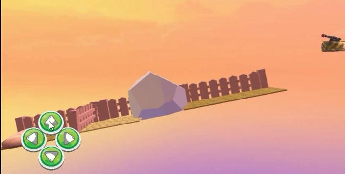 T-Ball screenshot 1