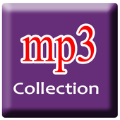 Ost Naruto Collection mp3 icon