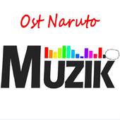 Ost Naruto Lengkap All Song icon
