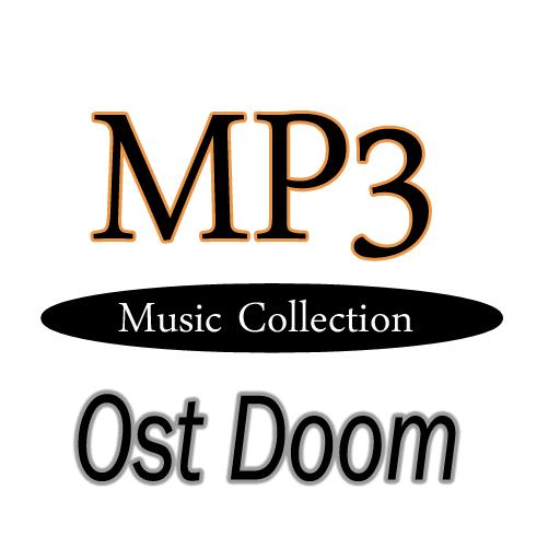 Ost FILM DHOOM 2 mp3 for Android - APK Download