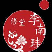 수당기념관AR icon