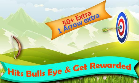 Archery Bow King apk screenshot