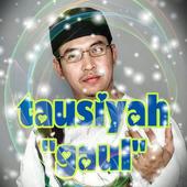 Tausuyah Gaul icon