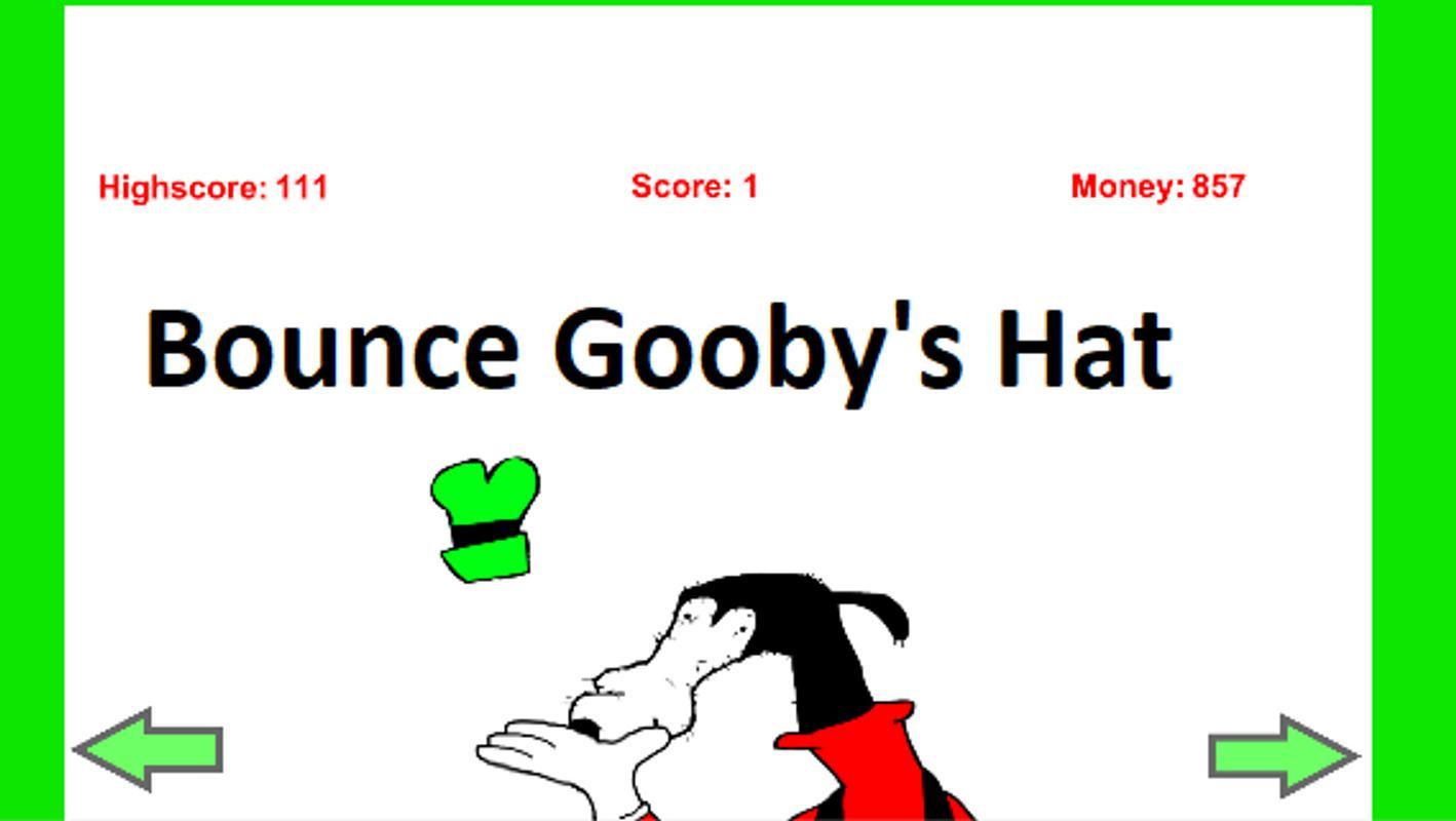 Gooby Game 2 Für Android Apk Herunterladen