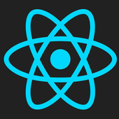 Atom Browser icon