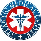 Atlantic Medical Center icon