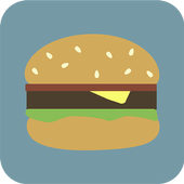 Hungry Boy icon