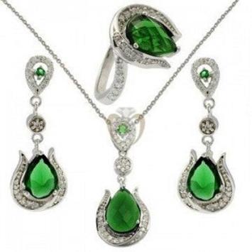 Gift jewelry apk screenshot
