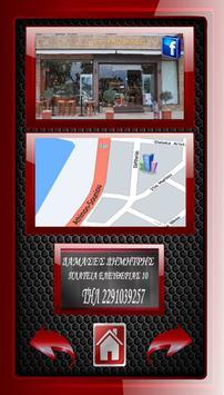 Attica Mesogeia Stores apk screenshot