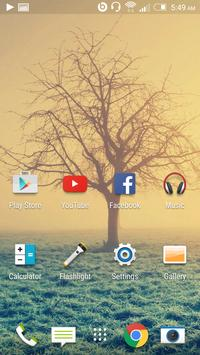 Backgrounds apk screenshot