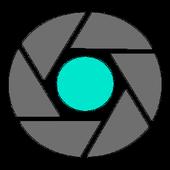 Augmentaio Demo App icon