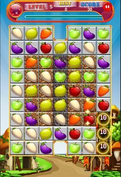 Fruit Splash screenshot 10