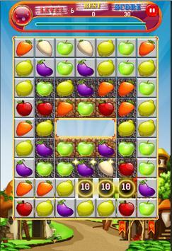 Fruit Splash screenshot 23