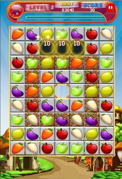 Fruit Splash screenshot 7