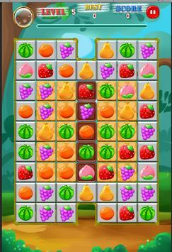 Sweet Fruit Candy screenshot 10