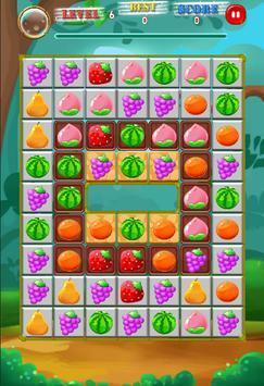 Sweet Fruit Candy screenshot 17