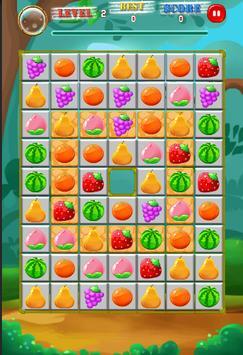 Sweet Fruit Candy screenshot 19
