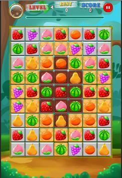 Sweet Fruit Candy screenshot 21