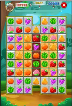 Sweet Fruit Candy screenshot 22