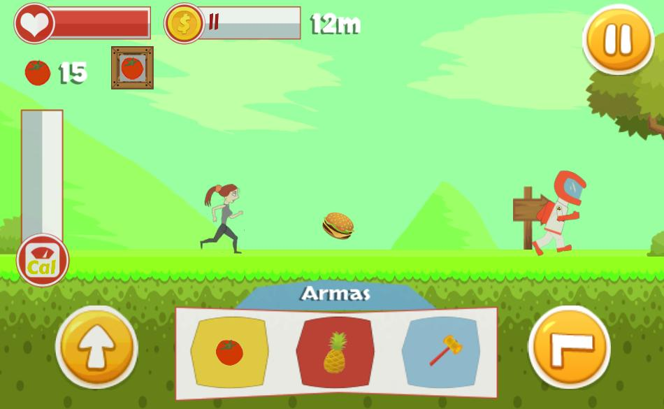 in roblox game how do i kick lucys football Running Food For Android Apk Download