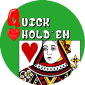 Quick Hold'Em icon