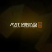 AVIT MINING SXEW icon