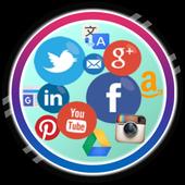 Austria Browser icon