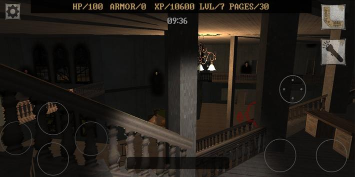 Doomed Free screenshot 6