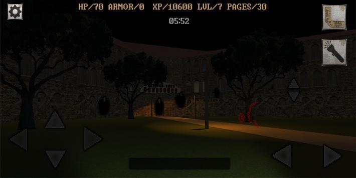 Doomed Free screenshot 9