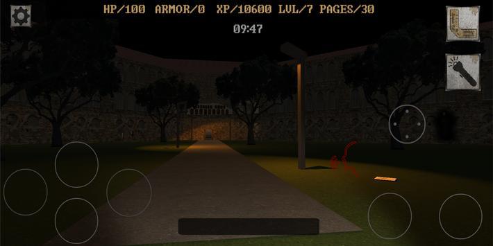 Doomed Free screenshot 13